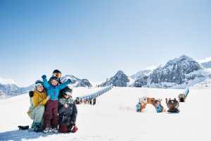 _Stubaier_Gletscher_BIG_Family_Ski_Camp_print__15_.jpg